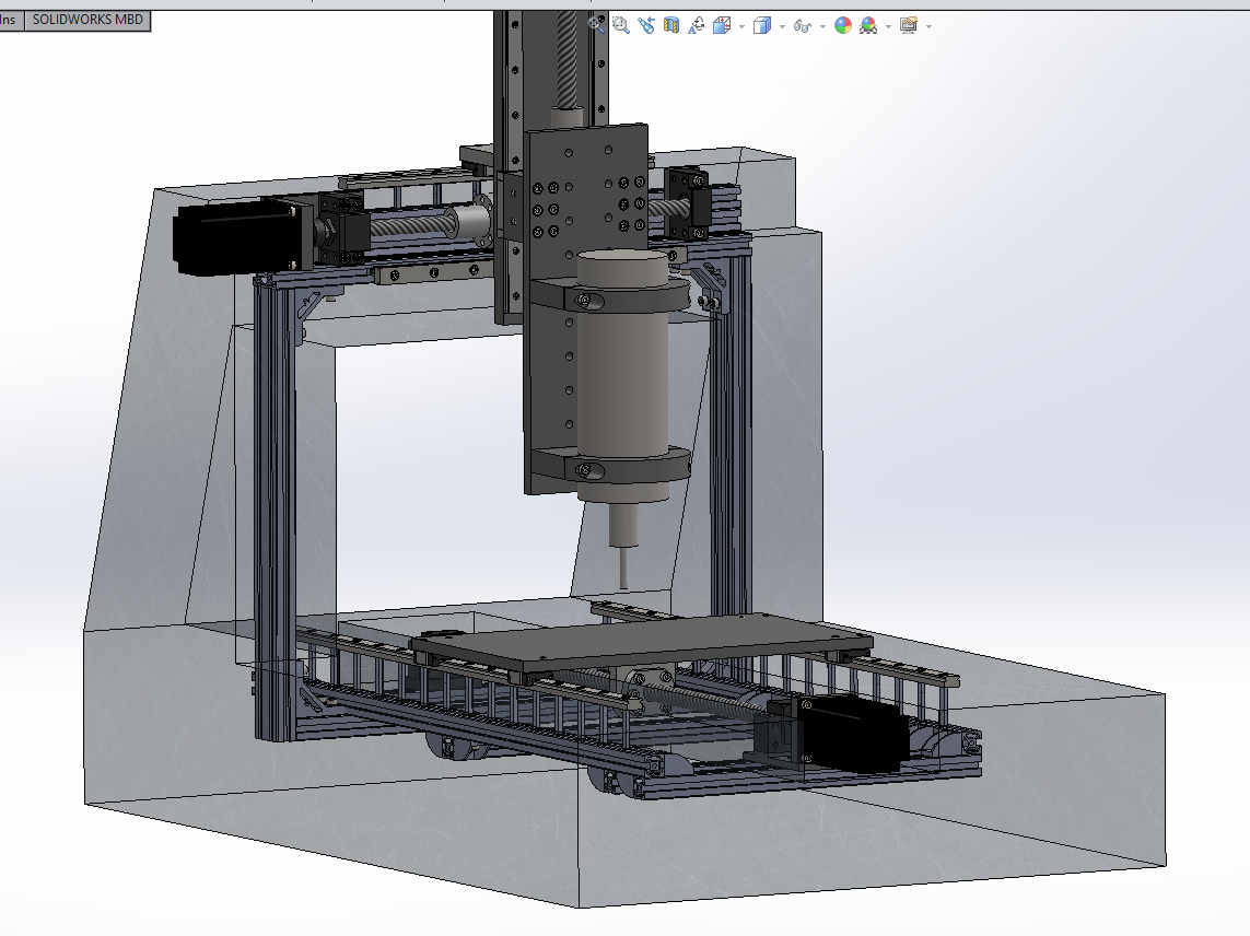 CNC Programming | What is CNC Programming? | Autodesk